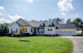 Single Family for sale in 1292 Hopewell Church Road, Hiddenite, NC, 28636