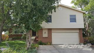 Residential for sale in 12061 Cherry Place, Thornton, CO, 80241