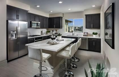 Multifamily for sale in 70101 Via Vicenza, San Ramon, CA, 94583