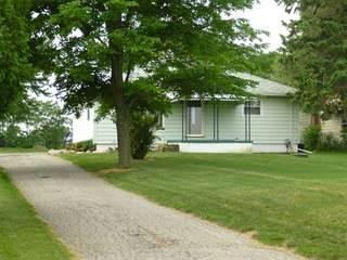 Single Family for sale in 9786 E Lansing, Durand, MI, 48429