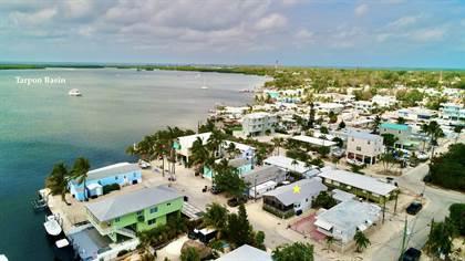 Residential Property for sale in 73 Ibis Lane, Key Largo, FL, 33037