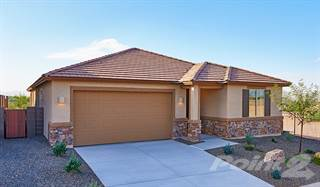 Single Family for sale in 11230 E. Lupine Flower Drive, Tucson, AZ, 85747