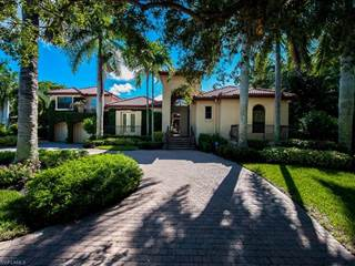 Single Family for sale in 15841 Turnbridge CT, Fort Myers, FL, 33908