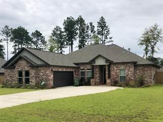 Single Family for sale in 37 E Yellowstone, Hattiesburg, MS, 39402