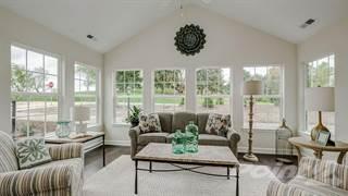 Multi-family Home for sale in 331 Zehner School Road, Jackson, PA, 16063