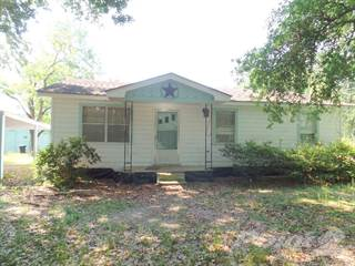 Residential for sale in 253 CR 797, Buna, TX, 77612