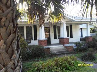 Single Family for sale in 5055 COMBS ST, Milton, FL, 32570