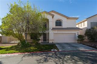 Single Family for sale in 8405 RADIANT RUBY Avenue, Las Vegas, NV, 89143