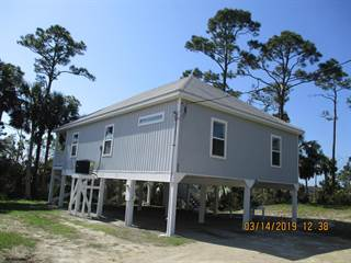 Single Family for sale in 8822 CR 30-A, Port Saint Joe, FL, 32456