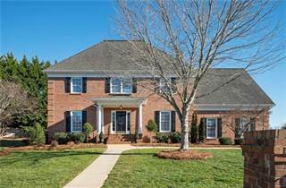 Single Family for sale in 342 43rd Avenue NW, Hickory, NC, 28601