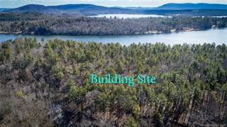 Land for sale in 00 Taconic Road, Salisbury, CT, 06068