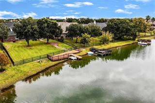 Residential Property for sale in 318 Bridge Crest Boulevard, Houston, TX, 77082