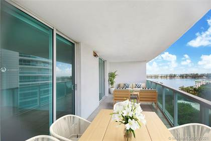 Residential Property for sale in 2101 Brickell Ave 510, Miami, FL, 33129