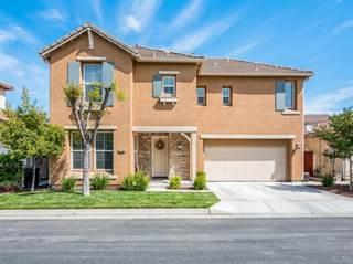 Single Family for sale in 1746 Bella Oaks Way, Hanford, CA, 93230