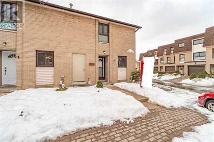 46 DEARBOURNE BLVD 44,    Brampton,OntarioL6T1J7 - honey homes