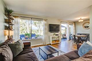 Residential for sale in 5430 Baltimore Dr. 79, La Mesa, CA, 91942