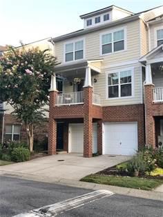 Residential for sale in 3384 Galleon Drive, Alpharetta, GA, 30004