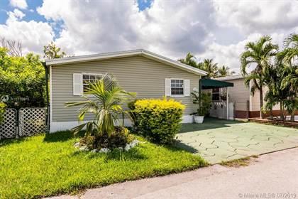 Superb For Sale 19800 Sw 180 Ave Unit 545 Miami Fl 33187 More On Point2Homes Com Download Free Architecture Designs Momecebritishbridgeorg
