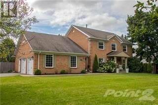 Single Family for sale in 71 ACREDALE DR, Hamilton, Ontario