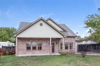 Single Family for sale in 105 Water Lane, Crowley, TX, 76036
