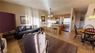 Condo for rent in 415 P -BIGHORN BOULEVARD 400, Radium Hot Springs, British Columbia, V0A1M0