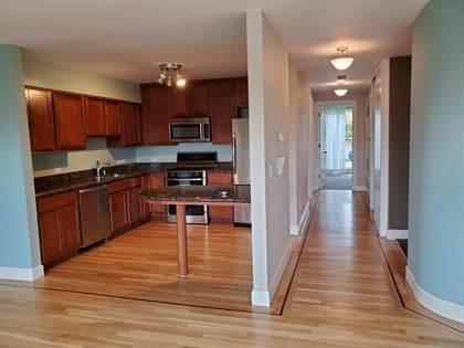 Apartment for rent in unit A, San Francisco, CA, 94109