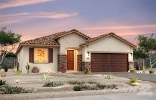 Single Family for sale in 1715 Tent Rocks Dr. NW, Albuquerque, NM, 87120