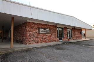 Comm/Ind for sale in 215 E Water St., Jasper, TX, 75951
