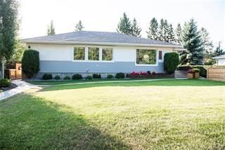Residential Property for sale in 4425 SPRINGBETT Drive, Red Deer, Alberta, T4N 3N5