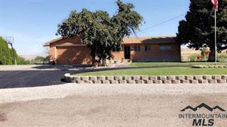 Single Family for sale in 80 E 5TH AVE, Glenns Ferry, ID, 83623