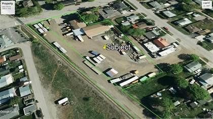 Multi-family Home for sale in 2906 41 Avenue,, Vernon, British Columbia, V1T3H6