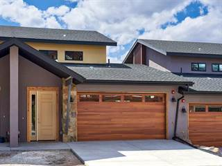 Townhouse for rent in 110 Juniper Trail Trail, Basalt, CO, 81623