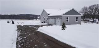 Single Family for sale in 19255 County Highway J, Chippewa Falls, WI, 54729