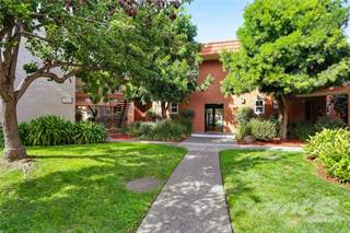 Apartment for rent in Glen Oaks - Studio, Hayward, CA, 94545