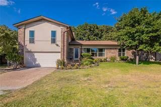 Single Family for sale in 5709 Trail Lake Drive, Arlington, TX, 76016