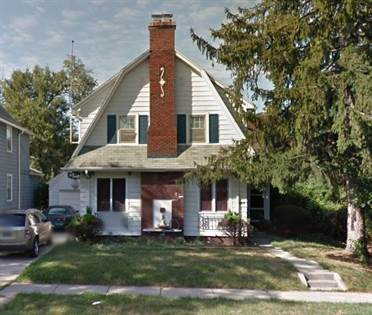 Residential Property for sale in 4308 Marquette Drive, Fort Wayne, IN, 46806