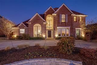 Single Family for sale in 7930 Fair Oaks Avenue, Dallas, TX, 75231