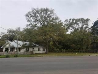 Single Family for sale in 1828 GIMBLE ST, Pensacola, FL, 32502