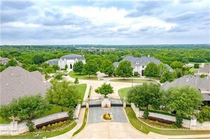 Lots And Land for sale in 2610 Stone Haven Court, Arlington, TX, 76012