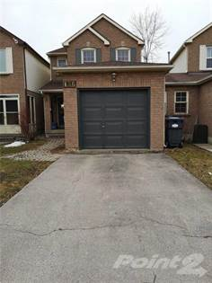 Residential Property for sale in 136 Richvale Dr, Hamilton, Ontario