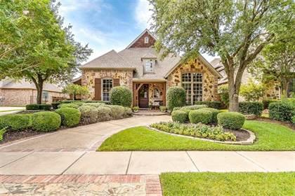 Residential Property for sale in 2412 Brushcreek Drive, Keller, TX, 76248