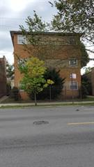 Single Family for rent in 2907 West 59th Street 1S, Chicago, IL, 60629