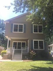 Single Family for sale in 10 Lawrence Street, Metuchen, NJ, 08840