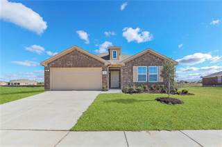 Single Family for sale in 2142 Erika Lane, Forney, TX, 75126