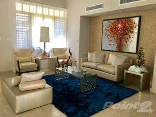 Residential Property for sale in Green Valley, Guaynabo, PR, 00966