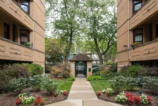 Condo for sale in 1339 West Lunt Avenue 1N, Chicago, IL, 60626