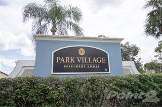 Apartment for rent in Park Village Apartments, Melbourne, FL, 32935
