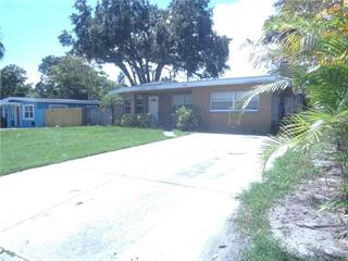 Single Family for sale in 1363 TUSCOLA STREET, Clearwater, FL, 33756