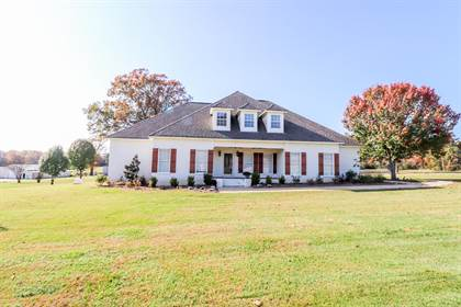 Residential Property for sale in 33 CR 143, Oxford, MS, 38655