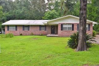 Single Family for sale in 3335 PEANUT Road, Cottondale, FL, 32431